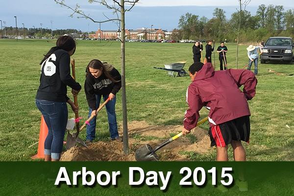 ArborDay14