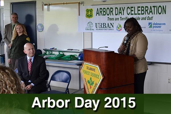 ArborDay24