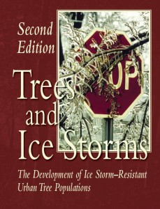 Trees and Ice Storms, 2nd Edition