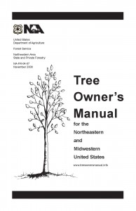 Tree Owners Manual_Page_01
