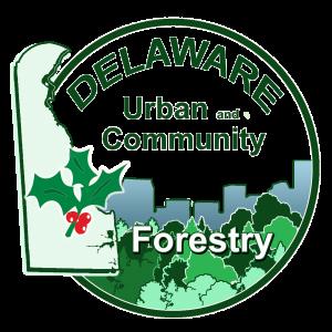 green_ucf_logo_nov_2011_pt2-copy